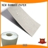 NEW BAMBOO PAPER grey pe coated paper for sheds packaging