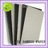 NEW BAMBOO PAPER grade black cardboard paper free design for photo frame