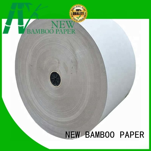 quality gray paperboard chipboard factory price for shirt accessories