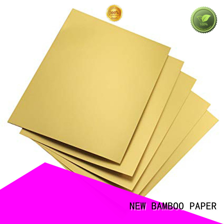 high-quality cake boards gold long-term-use for pastry packaging