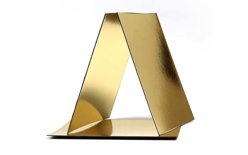 nice metallic board paper paperboard bulk production for paper bags-1