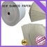 excellent grey paperboard paper buy now for packaging