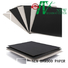 NEW BAMBOO PAPER grey what is black paper free quote for notebook covers