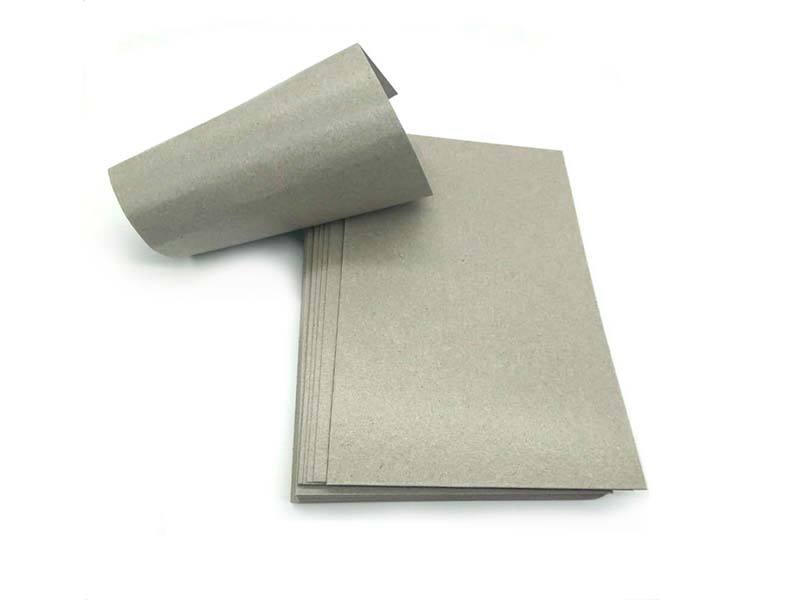 NEW BAMBOO PAPER commercial different types of paper boards free design for frozen food-9