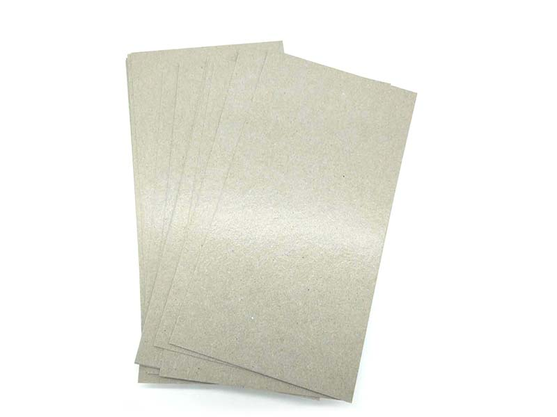 NEW BAMBOO PAPER commercial different types of paper boards free design for frozen food-10