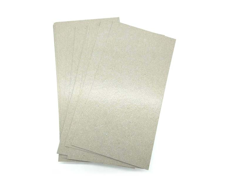 inexpensive one side pe coated paper price sides free quote for sheds packaging