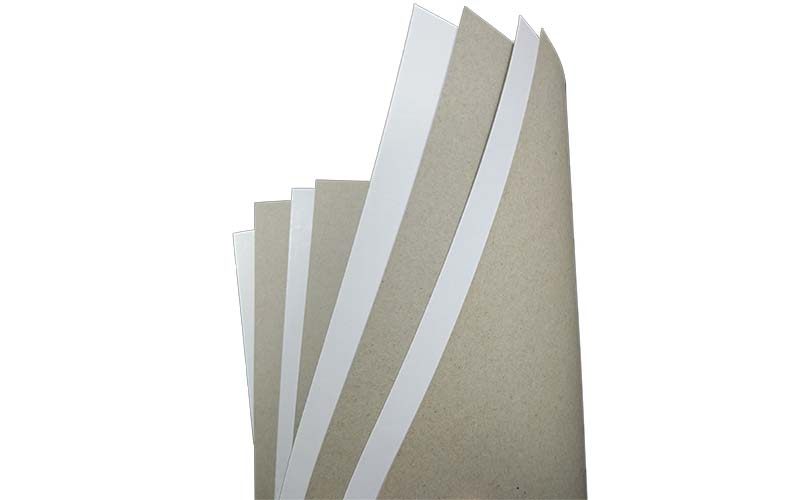 NEW BAMBOO PAPER board what is duplex board order now for box packaging-5
