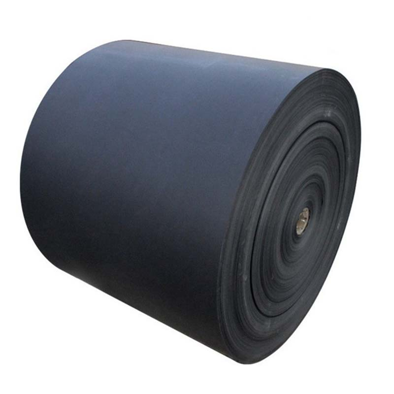 NEW BAMBOO PAPER useful black cardboard paper for speaker gasket-1