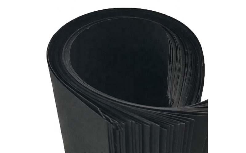 excellent black backing board back long-term-use for speaker gasket-2
