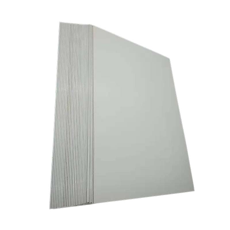 NEW BAMBOO PAPER Array image158