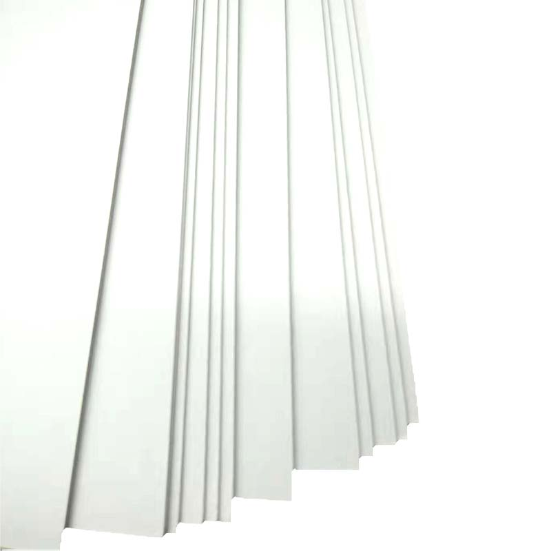 NEW BAMBOO PAPER Array image129