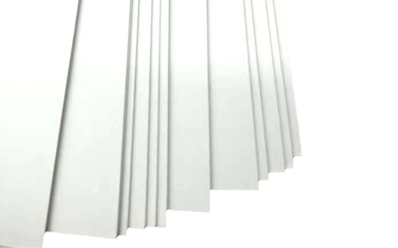 nice duplex paper sheet coated order now for cloth boxes-1
