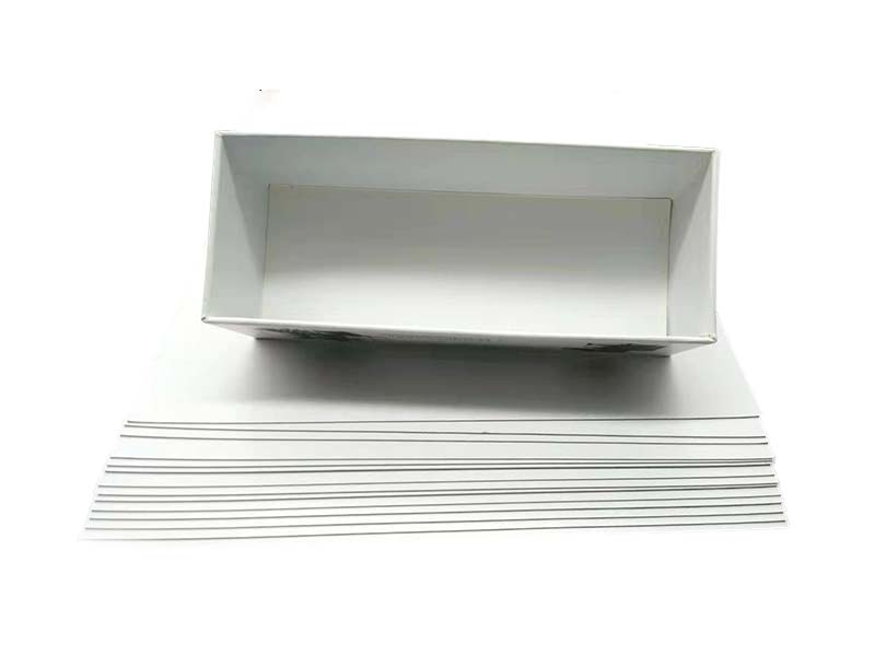 nice duplex paper sheet coated order now for cloth boxes-6