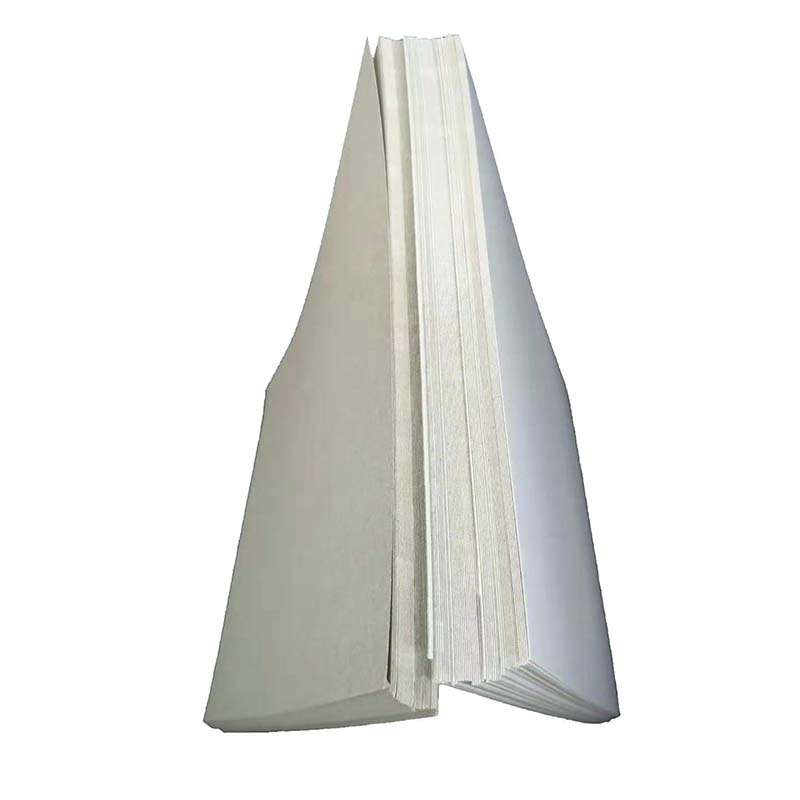 NEW BAMBOO PAPER good-package what is duplex board used for long-term-use for printing industry-3