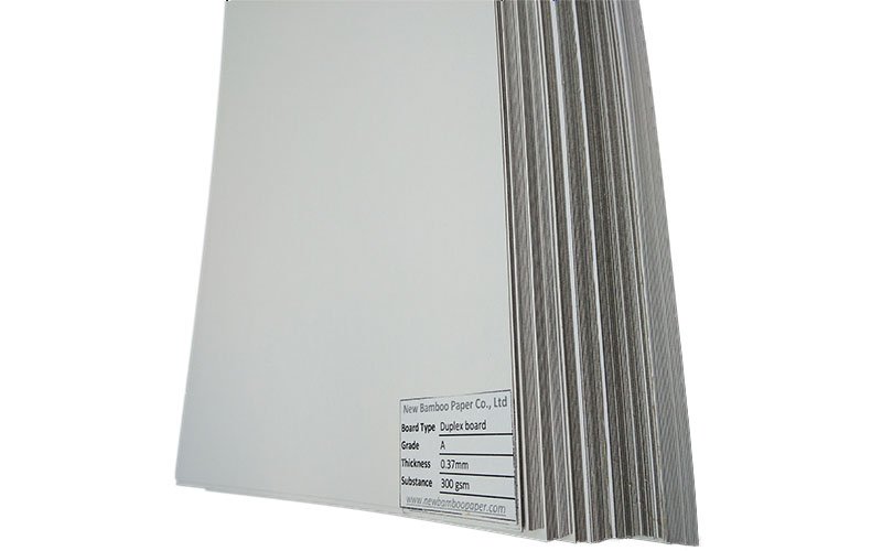 useful grey back duplex board grey bulk production for cereal boxes-3