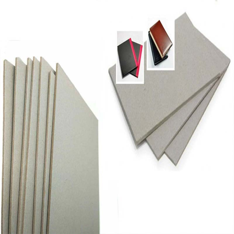 NEW BAMBOO PAPER Array image156