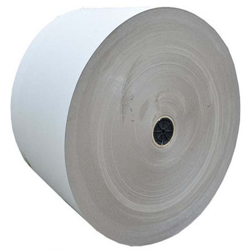 NEW BAMBOO PAPER fine- quality grey board sheets for wholesale for arch files-2