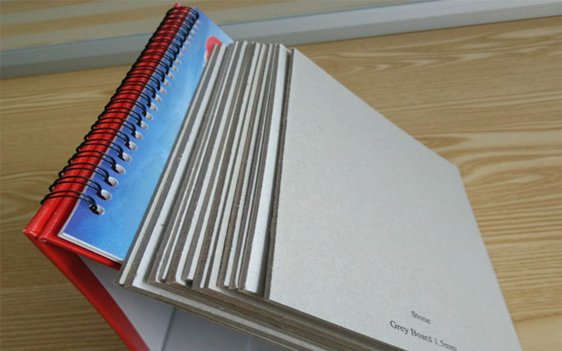 superior buy grey board sheets check now for book covers-1