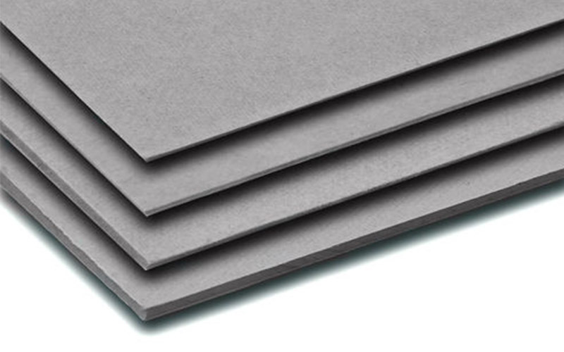 inexpensive grey board paper grade check now for arch files
