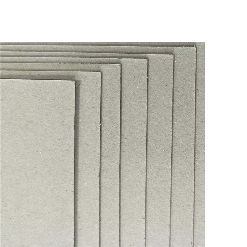 NEW BAMBOO PAPER cover grey board sheets check now for packaging-3