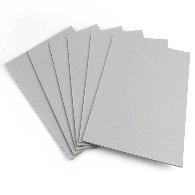 NEW BAMBOO PAPER cover grey board sheets check now for packaging-2