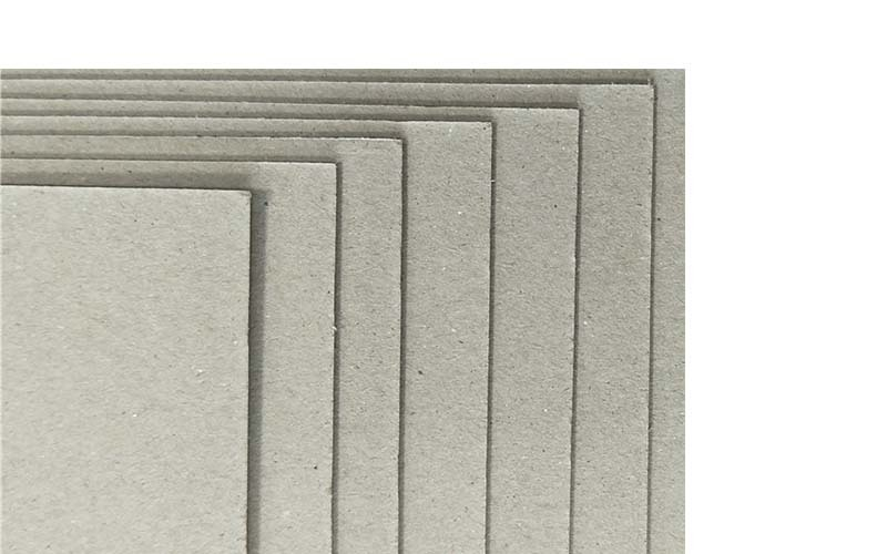 superior 2mm grey board resistance inquire now for boxes