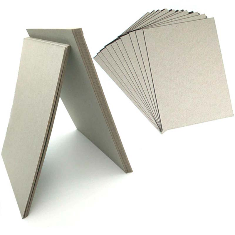 newly carton gris 2mm professional from manufacturer for book covers-1