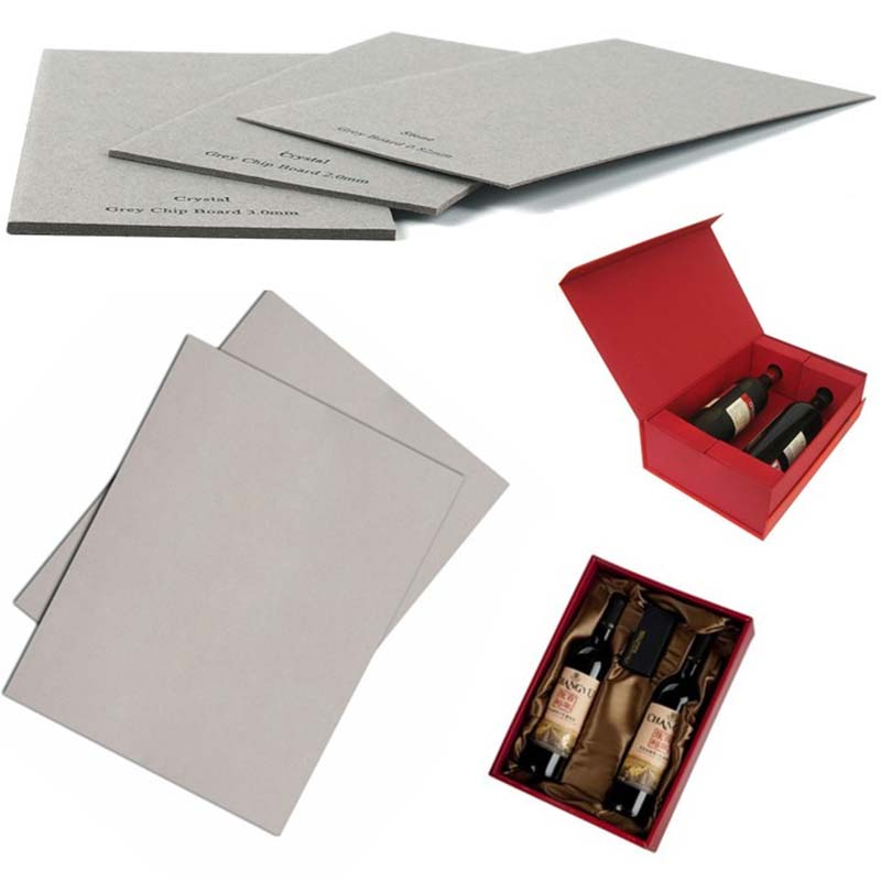 excellent laminated cardboard quality check now for desk calendars-3