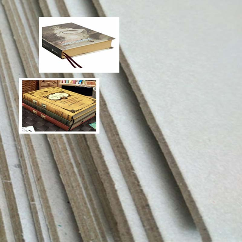 NEW BAMBOO PAPER Array image180