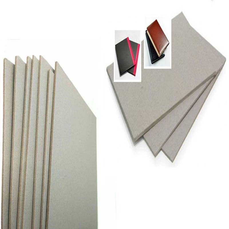 NEW BAMBOO PAPER degradable straw board paper at discount for packaging-3