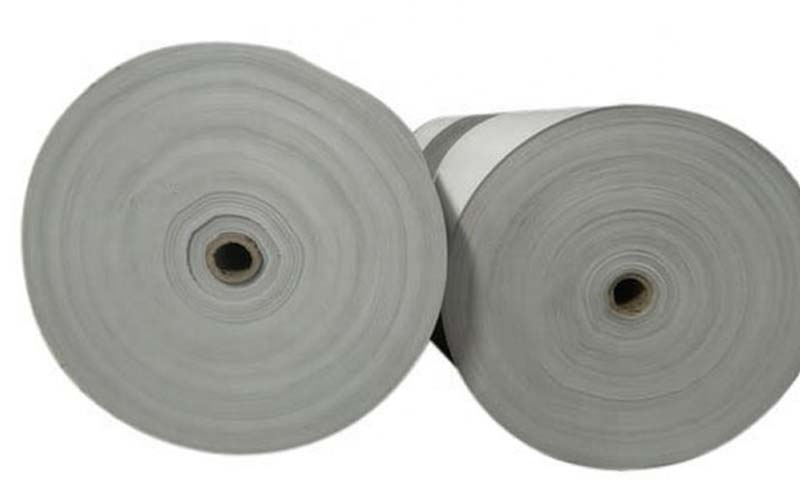 NEW BAMBOO PAPER best grey board paper at discount for folder covers-1