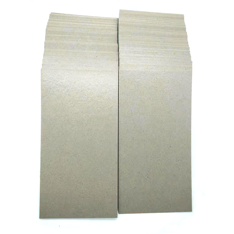 NEW BAMBOO PAPER side reinforced cardboard sheets certifications for packaging-3