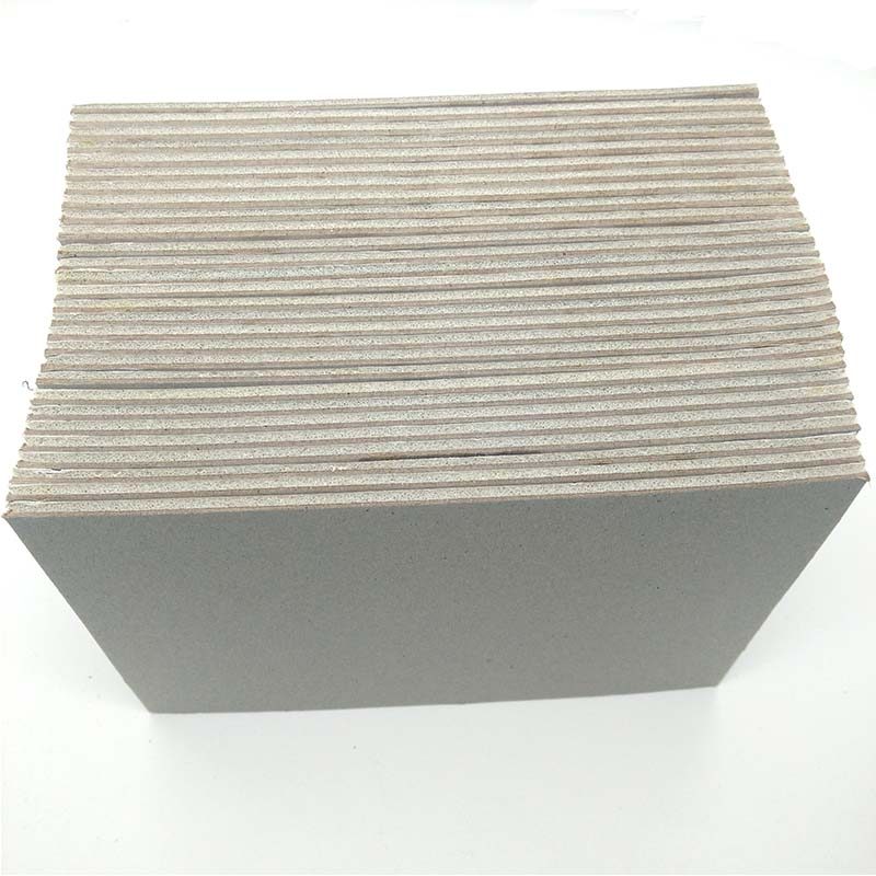 NEW BAMBOO PAPER Array image14