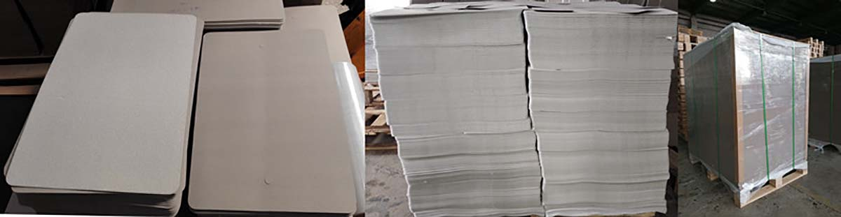 superior thick foam sheets laminated for arch files-8