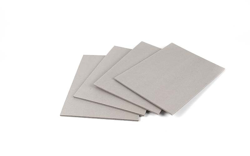 good-package thick foam sheets foam free design for packaging