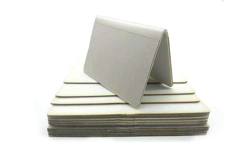 superior large foam sheets cover for wholesale for folder covers