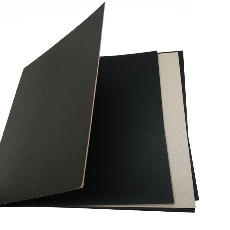 good-package what is black paper painted vendor for book covers-2