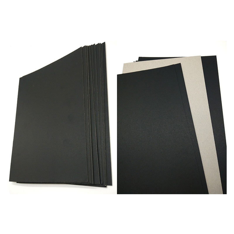 good-package what is black paper painted vendor for book covers-3