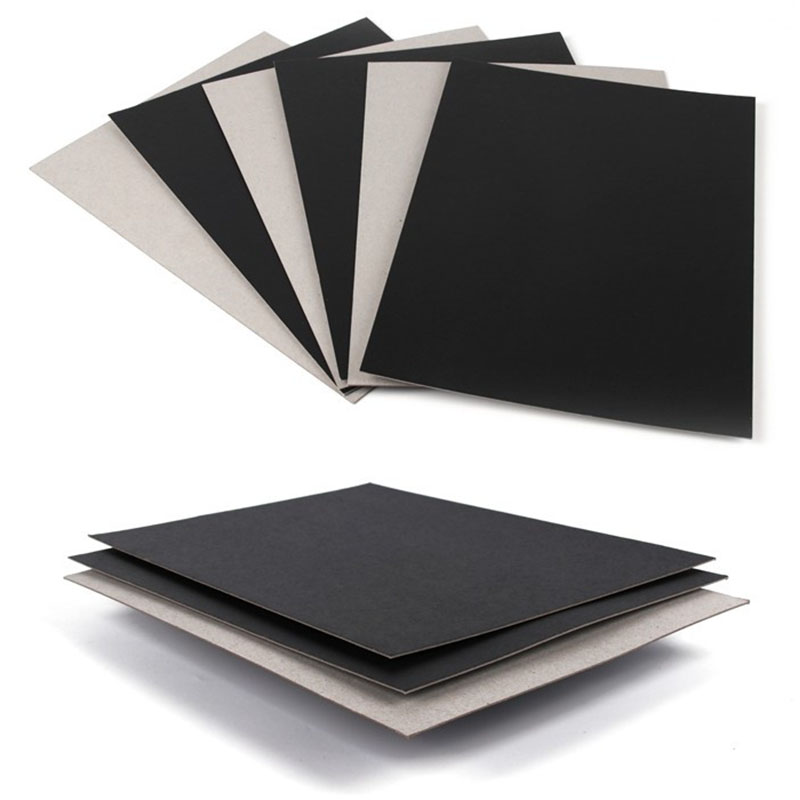 good-package what is black paper painted vendor for book covers-1