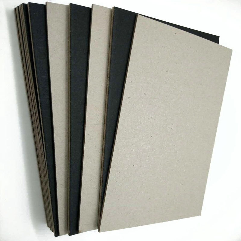NEW BAMBOO PAPER Array image148