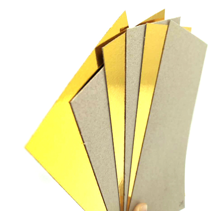 NEW BAMBOO PAPER good-package Cake Board Suppliers from manufacturer for pastry packaging-1