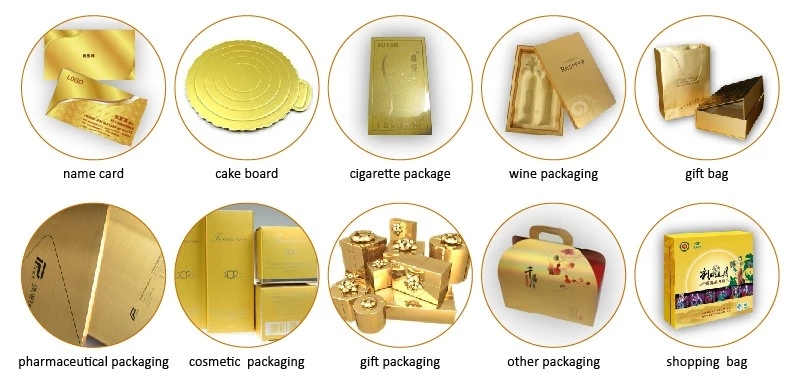 NEW BAMBOO PAPER good-package Cake Board Suppliers from manufacturer for pastry packaging-11