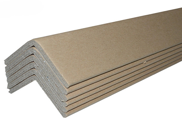 first-rate gray board laminated factory price for folder covers-1