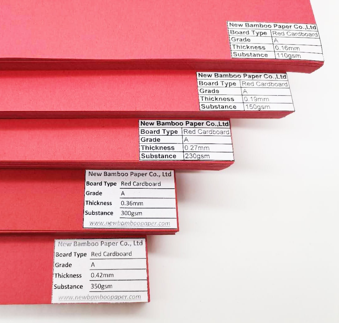 inexpensive duplex board sizes boxes order now for cloth boxes