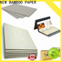 excellent grey board sheets grey for stationery