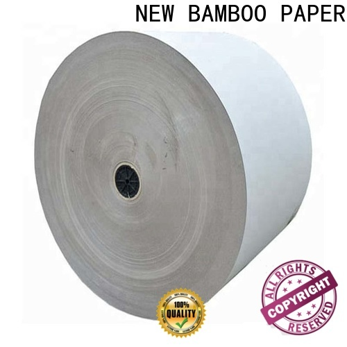 NEW BAMBOO PAPER calendar carton gris free design for T-shirt inserts