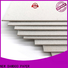 quality pvc foam board one at discount for book covers