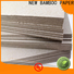 best gray paperboard wine for wholesale for folder covers