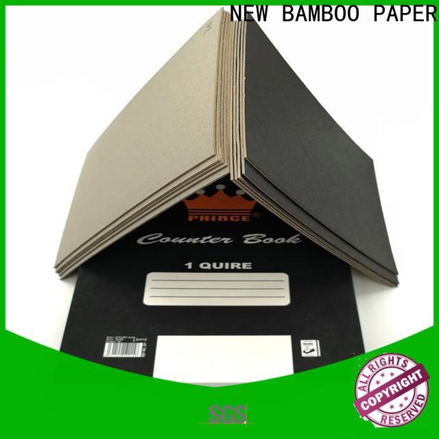 excellent black cardboard sheets black order now for hang tag