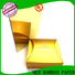 NEW BAMBOO PAPER recycled metallic paper sheets check now for bread packaging